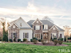 Photo of 693 Hawthorne Place, Creedmoor, NC 27522 (MLS # 2297140)