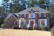 Photo of 121 Glenmore Road, Cary, NC 27519 (MLS # 2297153)