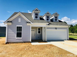 Photo of 206 Skyway Drive , Lot 151, Clayton, NC 27527 (MLS # 2297168)