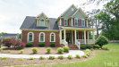 Photo of 2469 Village Of Wakefield Drive, Zebulon, NC 27597 (MLS # 2297216)