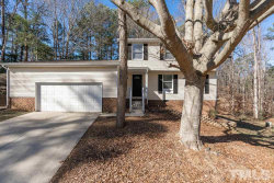 Photo of 7317 Summerland Drive, Raleigh, NC 27612 (MLS # 2297243)