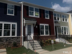 Photo of 405 Rally Point Place, Wake Forest, NC 27587 (MLS # 2297258)