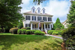 Photo of 3325 Falls River Avenue, Raleigh, NC 27614 (MLS # 2297292)