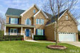 Photo of 6 Pickard Place, Durham, NC 27703 (MLS # 2297368)