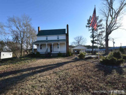 Photo of 4158 Benson Hardee Road, Benson, NC 27504 (MLS # 2297379)