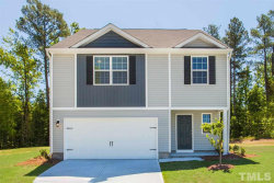 Photo of 2034 Alderman Way, Creedmoor, NC 27522 (MLS # 2297399)
