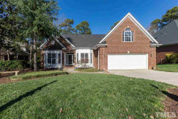 Photo of 210 Lewiston Court, Cary, NC 27513 (MLS # 2297452)