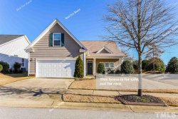 Photo of 634 Lawson Cypress Lane, Fuquay Varina, NC 27526-2559 (MLS # 2297454)