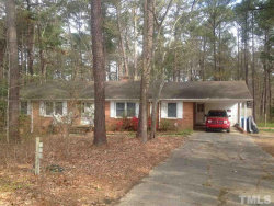 Photo of 7000 Carpenter Fire Station Road, Cary, NC 27519 (MLS # 2297487)