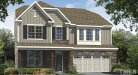 Photo of 116 White Topaz Court , 99 Galvani E2 Basement, Holly Springs, NC 27540 (MLS # 2297522)