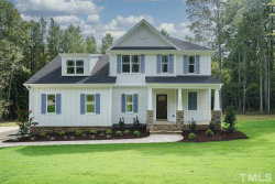 Photo of 3617 Legato Lane, Wake Forest, NC 27587-7495 (MLS # 2297573)