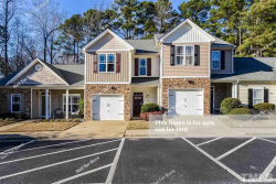 Photo of 746 Whitetail Creek Way, Fuquay Varina, NC 27526-8793 (MLS # 2297591)