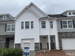 Photo of 118 Cambria Lane , 40, Morrisville, NC 27560 (MLS # 2297610)