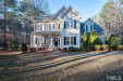 Photo of 20 Marlowe Drive, Youngsville, NC 27596 (MLS # 2297629)