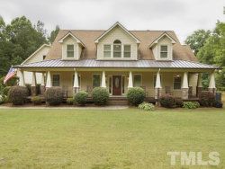 Photo of 200 Destiny Trail, Fuquay Varina, NC 27526 (MLS # 2297737)