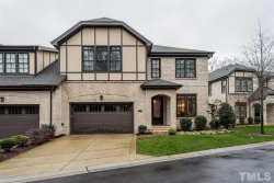 Photo of 1357 Queensferry Road, Cary, NC 27511 (MLS # 2297766)