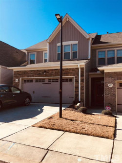 Photo of 403 Piazza Way, Wake Forest, NC 27587-2934 (MLS # 2297775)