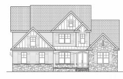 Photo of 5005 Thanet Place, Raleigh, NC 27612-3689 (MLS # 2297782)