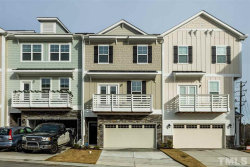 Photo of 2256 Red Knot Lane , 54, Apex, NC 27502 (MLS # 2297791)