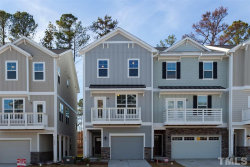 Photo of 2262 Red Knot Lane , 57, Apex, NC 27502 (MLS # 2297793)