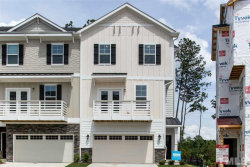 Photo of 2252 Red Knot Lane , 52, Apex, NC 27502 (MLS # 2297795)