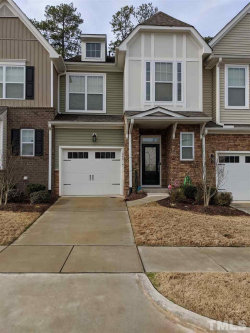 Photo of 341 Roberts Ridge Drive, Cary, NC 27513 (MLS # 2297818)