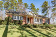 Photo of 217 Hillcrest Circle, Chapel Hill, NC 27514 (MLS # 2297883)
