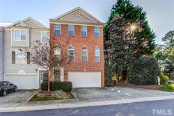 Photo of 7200 Doverton Court, Raleigh, NC 27615 (MLS # 2297900)