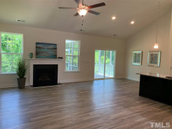 Photo of 352 Avery Glenn Way , 25, Fuquay Varina, NC 27526 (MLS # 2297937)