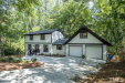 Photo of 936 Northbrook Drive, Raleigh, NC 27609 (MLS # 2297953)