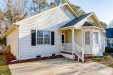 Photo of 706 St Catherines Drive, Wake Forest, NC 27587 (MLS # 2297962)