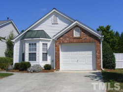 Photo of 1333 Beacon Village Drive, Raleigh, NC 27604 (MLS # 2297968)