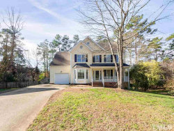 Photo of 110 Larkspur Lane, Cary, NC 27513-2726 (MLS # 2297973)