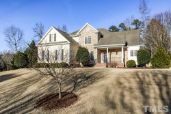 Photo of 2704 Penfold Lane, Wake Forest, NC 27587 (MLS # 2297979)