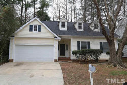 Photo of 105 Lacoste Lane, Cary, NC 27511 (MLS # 2298068)
