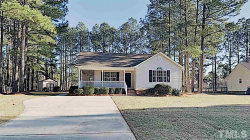 Photo of 71 Setter Point, Clayton, NC 27520 (MLS # 2298123)