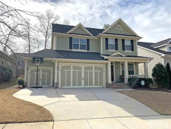 Photo of 756 Ancient Oaks Drive, Holly Springs, NC 27540 (MLS # 2298138)