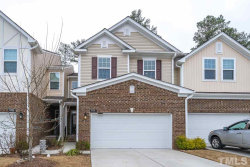 Photo of 531 Buhrstone Mill Drive, Cary, NC 27519 (MLS # 2298149)