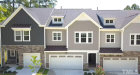 Photo of 2032 Chipley Drive, Cary, NC 27519 (MLS # 2298176)