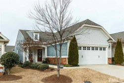 Photo of 1307 Clay Hill Way, Durham, NC 27703-7856 (MLS # 2298190)