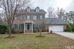 Photo of 302 Bradwyck Drive, Cary, NC 27513 (MLS # 2298196)
