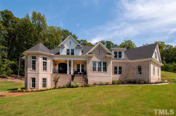Photo of 7901 Sonoma Creek Lane, Wake Forest, NC 27587 (MLS # 2298198)