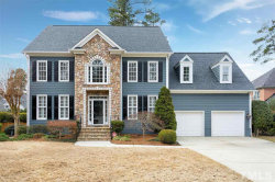 Photo of 120 Crystlewood Court, Morrisville, NC 27560 (MLS # 2298228)