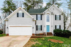Photo of 111 Longbridge Drive, Cary, NC 27518 (MLS # 2298231)