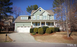 Photo of 1401 Recapture Court, Wake Forest, NC 27587 (MLS # 2298251)