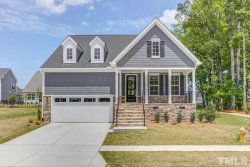 Photo of 916 Copper Beech Lane, Wake Forest, NC 27587 (MLS # 2298260)