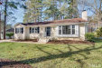 Photo of 414 Colony Woods Drive, Chapel Hill, NC 27517-7908 (MLS # 2298273)