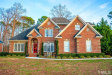 Photo of 3900 Lauriston Road, Raleigh, NC 27616 (MLS # 2298279)