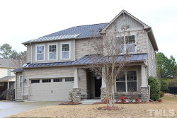 Photo of 4022 Vallonia Drive, Cary, NC 27519 (MLS # 2298295)