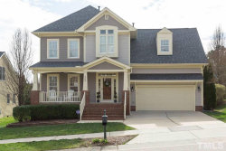 Photo of 908 Coral Bell Drive, Wake Forest, NC 27587 (MLS # 2298310)